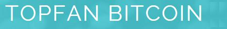 http://bitcoinbonus.ucoz.net/banner/009topfan.png
