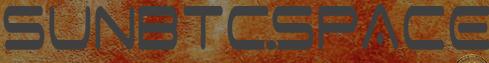 http://bitcoinbonus.ucoz.net/banner/015sunbtc.png