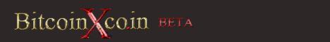 http://bitcoinbonus.ucoz.net/banner/019bitcoinxcoin.png