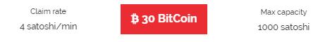 30bitcoin