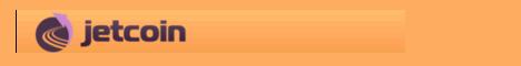 http://bitcoinbonus.ucoz.net/banner/043jetcoin.png