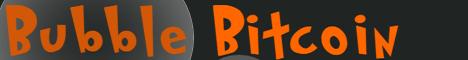 bubblebitcoin
