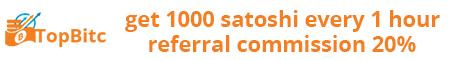 http://bitcoinbonus.ucoz.net/banner/068topbitc.png