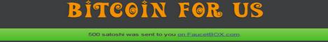 http://bitcoinbonus.ucoz.net/banner/075bitcoinforus.png