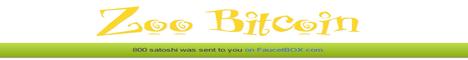 http://bitcoinbonus.ucoz.net/banner/076zoobitcoin.png