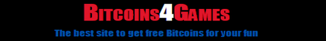 http://bitcoinbonus.ucoz.net/banner/077jokertimes.png