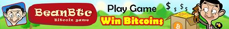 http://bitcoinbonus.ucoz.net/banner/085beanbtc.png