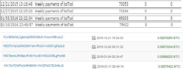 http://bitcoinbonus.ucoz.net/paying/paylotool1.png