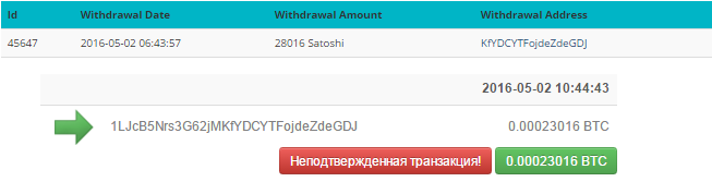 http://bitcoinbonus.ucoz.net/paying/paytopbitc.png